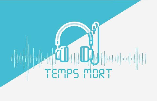 Temps mort, notre podcast sportif