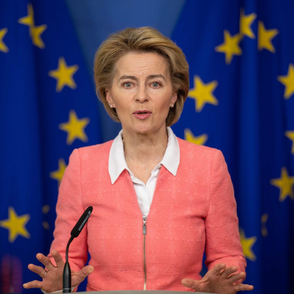 Corne de l'Afrique: l'Europe entre les mains des lobbyistes? L'étrange parabole de l'amb. Rondos
